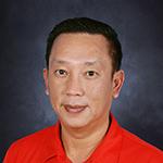 Amos Lau