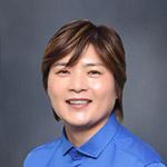Yu Ping Lin